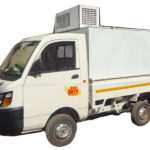 82x53x48-76CFT-2200-Ltrs